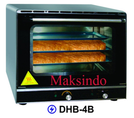 Mesin-Oven-Roti-Electric-DHB-4B-NEW-maksindosurabaya