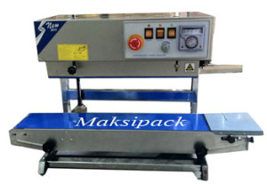 mesin-band-sealer-model-baru-maksipack-maksindosurabaya