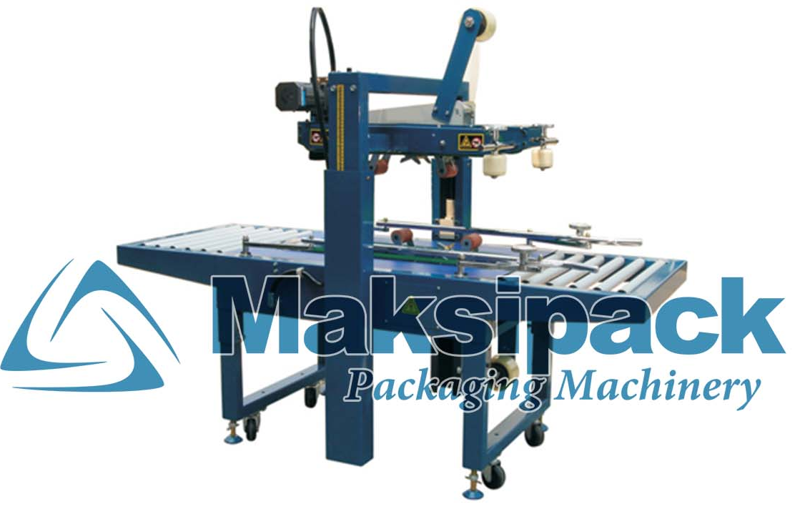 Mesin-carton-sealer-