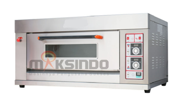 mesin-oven-gas-1