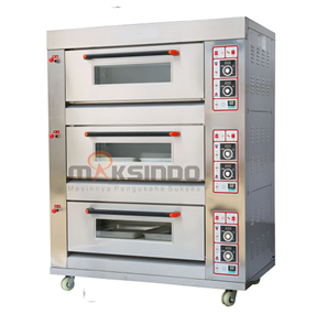 mesin-oven-gas-3
