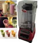 Jual Mesin Blender Komersial Heavy Duty (BL96) di Surabaya