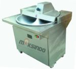 Jual Mesin Cut Bowl Full Stainless (QW620) di Surabaya